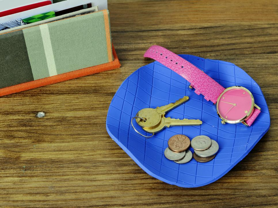 12 DIYs That Are Easy - Totally Easy DIY Projects To Try