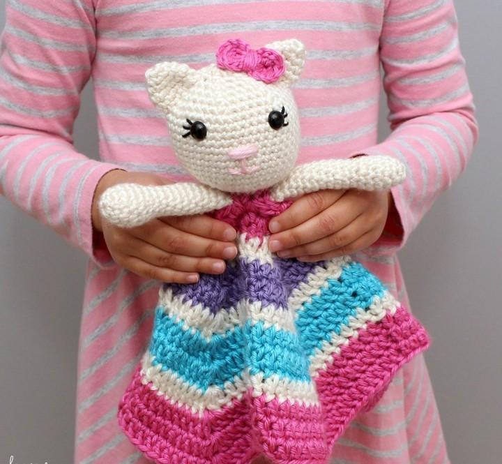 Free Crochet Pattern Loops Love Crochet