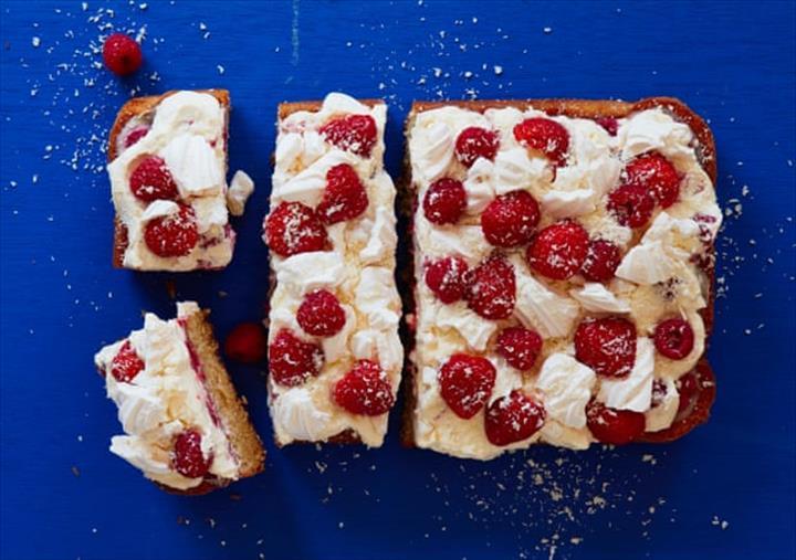 Easy To Make Liam Charles Dessert Recipe