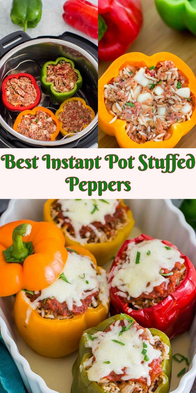 best stuffed peppers recipe, stuffed peppers with rice, classic stuffed peppers, stuffed peppers healthy, mexican stuffed peppers, stuffed peppers recipe vegetarian,