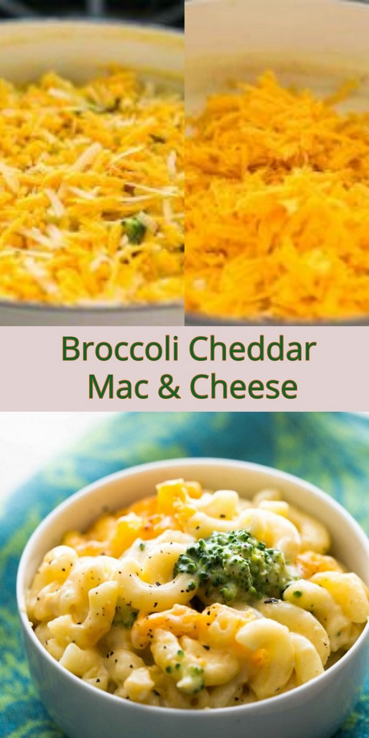 baked macaroni and cheese recipes, creamy macaroni and cheese recipe, best macaroni and cheese recipe, simple mac and cheese recipe without flour, southern macaroni and cheese, best baked mac and cheese, easy baked mac and cheese, baked mac and cheese recipe with bread crumbs, homemade cheese recipes, cheese recipes for dinner, cheddar cheese recipes, homemade mozzarella cheese recipe, cheese recipes indian, veg cheese recipes for snacks, how to make cheese at home from milk, cheese recipes for breakfast, macaroni recipe in urdu youtube, macaroni recipe food fusion, chicken macaroni recipe pakistani, easy macaroni recipe, best macaroni recip, spicy macaroni recipe, macaroni recipes with chicken, spicy chicken macaroni recipe, macaroni, macaroni cheese, macaroni grill, macaroni and cheese, macaroni salad, macaroni salad recipe, macaroni and cheese baked, macaroni grill menu, macaroni penguin, macaroni cheese, macaroni grill, macaroni cheese recipes, for macaroni salad, macaroni recipe with cheese, macaroni and cheese, baked macaroni & cheese, macaroni cheese homemade, recipe macaroni and cheese, macaroni and cheese for crock pot, macaroni cheese crockpot, macaroni & cheese bake, macaroni recipe salad, recipes for macaroni salad, recipe salad macaroni, french macaroni, menu macaroni grill, romanos macaroni grill, cheese recipe, cheesecake recipe, cheese recipe for macaroni, cheese ball recipe, easy cheesecake recipe, no bake cheesecake recipe, cheese ricotta recipes, grilled cheese recipes, pimento cheese recipe, cheese recipe for fondue, cheese enchilada recipe, cheese dip recipe, cheese recipe for nachos, cheese steak recipe, cheese burger recipe, cheese straws recipe, cheese recipes, cheese grits recipe, recipe cheese and broccoli soup,