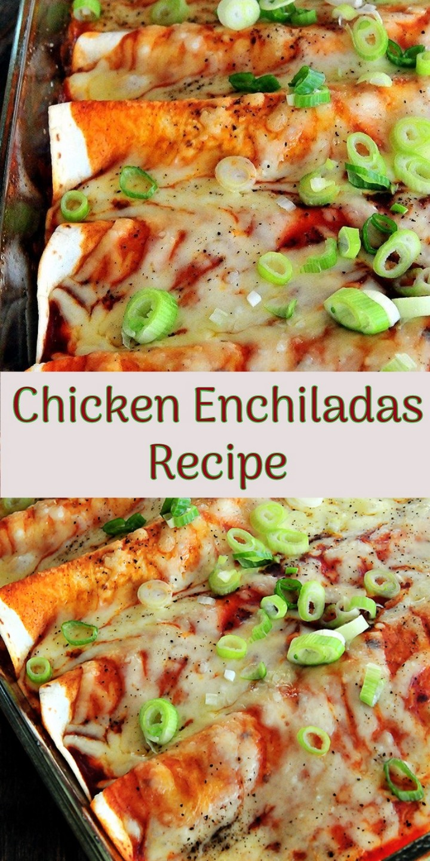 mexican chicken enchiladas recipe enchilada recipe with chicken enchilada recipe beef enchilada recipe sauce easy chicken enchilada recipe enchilada recipe casserole enchilada recipe green sauce diytomake mydiyandcrafts diy crafti diysncraft creative diys authentic chicken enchilada recipe easy chicken enchilada recipe enchiladas sauce easy chicken enchiladas allrecipes chicken enchiladas casserole creamy chicken enchiladas vegetarian enchilada recipe enchilada recipe chicken easy authentic chicken enchilada recipe with green sauce recipe chicken and dumplings orange chicken recipe chicken recipe for slow cooker chicken recipe slow cooker chicken recipe on grill chicken recipe curry chicken recipe roast chicken recipe pasta recipe for chicken breast baked chicken recipe for tacos recipe for chicken breast boneless chicken recipe legs chicken recipe lemon chicken recipe dinner chicken recipe for dinner chicken recipes for dinner chicken recipe drumsticks chicken recipe for bbq chicken recipe on bbq chicken recipes quesadilla chicken recipe adobo chicken recipe simple chicken recipe quick can chicken recipe recipe chicken and broccoli chicken recipe low carb