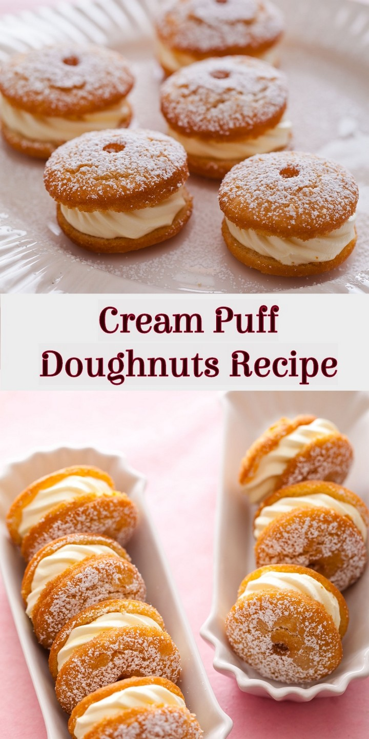 recipe donuts, recipe for donuts, recipe for doughnut, recipe of donuts, baked donuts recipe, recipe cake donuts, recipe donuts homemade, donuts recipe yeast, fried donut recipe, fluffy doughnut recipe, donut recipe without yeast, yeast doughnut recipe, donut recipe baked, easy yeast donut recipe, eggless donut recipe, how to make donuts from scratch,