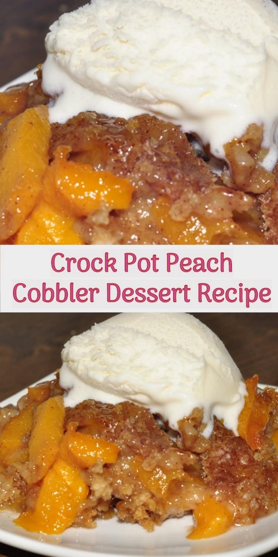 recipe for peach cobbler easy, recipe for peach cobbler with canned peaches, recipe for peach cobbler with fresh peaches, recipe for peach cobbler with bisquick, recipe for peach cobbler made with canned peaches, recipe for peach cobbler paula deen, recipe for peach cobbler with cake mix, recipe for peach cobbler using canned peaches, patti labelle recipe for peach cobbler, recipe for peach cobbler using fresh peaches, recipe for peach cobbler with frozen peaches, recipe for peach cobbler dump cake, recipe for peach cobbler with pie crust, recipe for peach cobbler crust, recipe for quick peach cobbler, recipe for peach cobbler pie, recipe for best peach cobbler ever, recipe for peach cobbler using a cake mix, recipe for peach cobbler using cake mix, recipe for peach cobbler using bisquick, recipe for peach blueberry cobbler, recipe for peach cobbler from scratch, easy recipe for peach cobbler with cake mix, recipe for peach cobbler cake, recipe for peach cobbler filling, recipe for peach cobbler with oatmeal, recipe for peach cobbler crisp, recipe for peach cobbler using frozen peaches, recipe for peach cobbler moonshine, good recipe for peach cobbler, recipe for peach cobbler made with bisquick, recipe for georgia peach cobbler, recipe for peach cobbler cupcakes, recipe for peach cobbler using pie crust, easy recipe for peach cobbler with bisquick, recipe for peach cobbler cheesecake, recipe for peach cobbler with pillsbury pie crust, recipe for peach cobbler made with cake mix, recipe for peach blackberry cobbler, recipe for peach cobbler topping, recipe for peach cobbler made with fresh peaches, del monte peach cobbler recipe, need recipe for peach cobbler, quick easy recipe for peach cobbler, recipe for peach cobbler using yellow cake mix, recipe for peach cobbler muffins, recipe for peach cobbler using bisquick mix, recipe for peach cobbler pound cake, recipe for cinnamon roll peach cobbler, recipe for peach raspberry cobbler, recipe for peach cobbler using sel