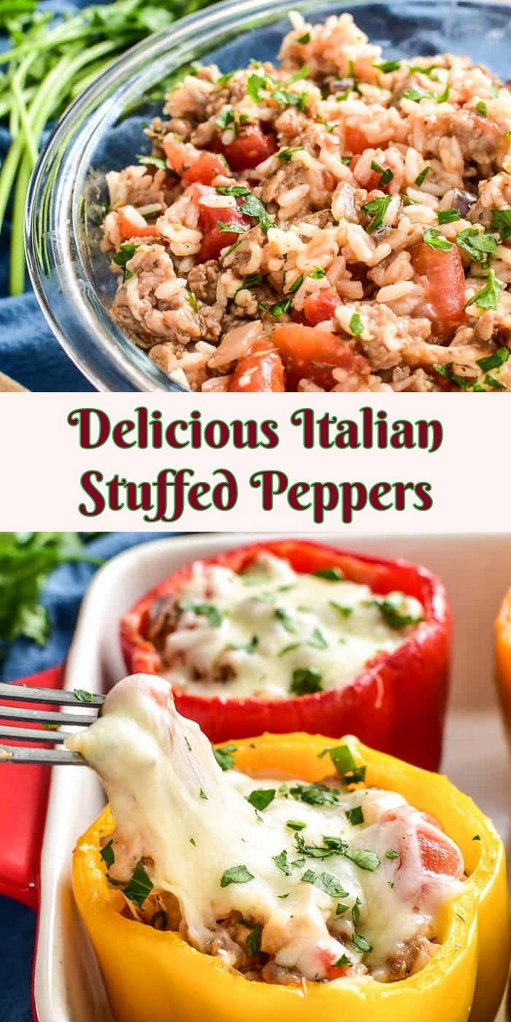 best stuffed peppers recipe, stuffed peppers with rice, classic stuffed peppers, stuffed peppers healthy, mexican stuffed peppers, stuffed peppers recipe vegetarian, stuffed peppers with mince, baked stuffed peppers recipe, recipe for stuffed bell peppers, stuffed poblano peppers recipe, recipe for stuffed banana peppers, recipe for stuffed peppers vegetarian, recipe for stuffed jalapeno peppers, stuffed jalapeno peppers recipe, recipe for stuffed peppers with rice, recipe for stuffed peppers with ground turkey,
