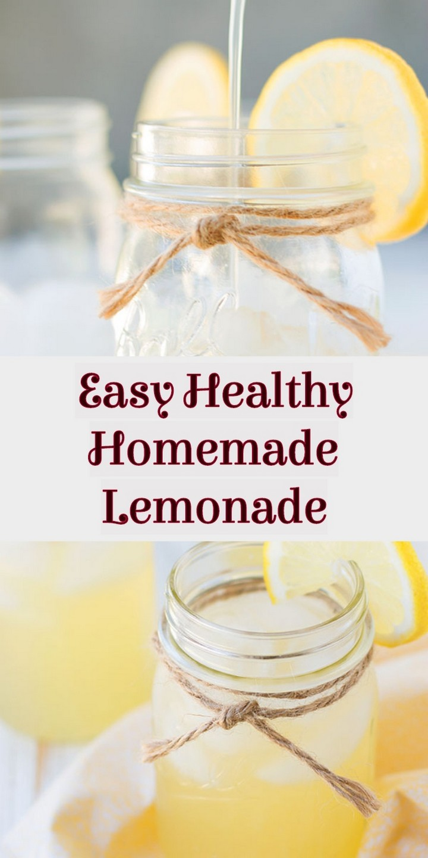healthy lemonade recipe, lemonade recipe with lemon juice, lemonade recipe gallon, lemonade recipe for one, lemonade recipe for kids, lemonade recipe with honey, real lemon lemonade recipe, strawberry lemonade recipe, recipe of lemonade, recipe for lemonade, recipe for lemon bars, homemade lemonade recipe, recipe lynchburg lemonade, lavender lemonade recipe, recipe lavender lemonade, recipe of pink lemonade, recipe lemonade lemon juice, recipe of mint lemonade, recipe for a gallon of lemonade, recipe for gallon of lemonade, raspberry lemonade recipe, a lemon meringue pie, chicken with lemon, water with lemon benefits, what are the benefits lemon water, lemon water benefit, the benefits of lemon water, the benefits of water with lemon, martini lemon drop, lemon bars recipes, chicken with lemon pepper, lemon pepper chicken, lemon drop shot, lemon pound cake, water lemon, lemon bar recipe, recipe for lemon custard, recipe for a lemon cake, lulu lemon we made too much, lemon cakes recipes, how to make lemon aid, is don lemon gay, lemon pepper wings, lulu lemon stock, lemon lyrics, lemon aid pie, lemon cake with blueberries, blue berry lemon cake, lemon blueberry cake, cnn tonight don lemon, don lemon gay, when life gives you lemon, super lemon haze, lulu lemon gift card, vinaigrette lemon, lemon benifits, lemon meringue pie recipe, lemon poppyseed muffins, cnn don lemon, where is don lemon cnn, butter lemon sauce, lemon grass thai, what is lemon zest, meadowlark lemon,