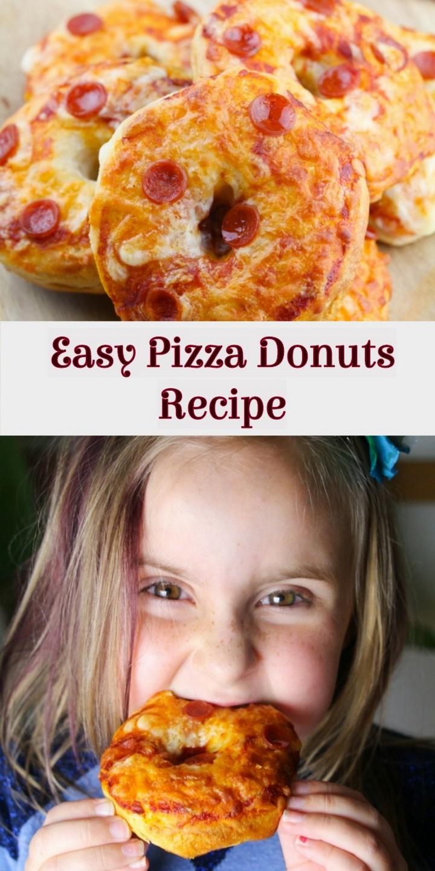 recipe for chocolate cake, recipe lentil soup, recipe with shredded chicken, recipe eggplant parmesan, recipe vegetable soup, recipe for spaghetti, recipe for lemonade, recipe of lemonade, recipe roast chicken, recipe jello shots, recipe for scones, recipe ice cream, recipe of pizza, recipe with rotisserie chicken, recipe donuts, recipe zucchini noodles, recipe with chickpeas, recipe lemon chicken, recipe lemon curd, recipe yellow squash, recipe jerk chicken, recipe veggie burger, recipe yellow cake, recipe with cream cheese, recipe can chicken recipe can salmon,, recipe enchilada sauce, recipe samosa, recipe cooking, recipe can tuna, recipe noodles, recipe ingredients, recipe yum yum sauce, recipe sandwich, recipe indian, recipe 7 layer dip, recipe with cottage cheese, recipe yorkshire pudding, recipe tikka masala, recipe for disaster, recipe app, recipe nutrition calculator, recipe dal, recipe for kids, recipe with sour cream, gummy bear recipe, recipe yellow rice, recipe tandoori chicken, recipe shawarma, recipe biryani, recipe of biryani, recipe chicken biryani, recipe 7 up cake, recipe with condensed milk, recipe macaroni, recipe jamie oliver, recipe using ground beef, recipe japanese eggplant, recipe meat, recipe zucchini boats, recipe tahini sauce, recipe roll, recipe japanese cheesecake, recipe generator, recipe dal makhani, recipe 7 layer salad, recipe 3 bean salad, recipe template, recipe websites, recipe for coffee, recipe 15 bean soup, recipe kofta, recipe of kofta, recipe egg fried rice, recipe kheer, recipe tin, recipe 3 ingredients, recipe with cheese, recipe gulab jamun, recipe definition, recipe new, recipe spelling, recipe jalebi, recipe kadhi, recipe keema, recipe sweet, recipe zucchini muffins, recipe zucchini fritters, recipe chinese rice, recipe korma, recipe 7 layer bars, recipe haleem, recipe of haleem, recipe rasmalai, recipe youtube, recipe video, recipe analyzer, recipe bhindi, recipe meaning, recipe using chicken breast, recipe 7 up biscu