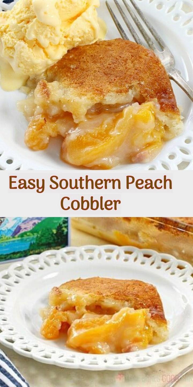 recipe for peach cobbler muffins, recipe for peach cobbler using bisquick mix, recipe for peach cobbler pound cake, recipe for cinnamon roll peach cobbler, recipe for peach raspberry cobbler, recipe for peach cobbler using self rising flour, recipe for peach cobbler with oatmeal topping, recipe for homemade peach cobbler crust, recipe for peach cobbler for two, what's the recipe for peach cobbler, peach cobbler recipe for 100, keto recipe for peach cobbler, easy recipe for peach cobbler using bisquick, recipe for peach cobbler nachos, google recipe for peach cobbler, recipe for lazy man's peach cobbler, recipe for peach cobbler made with yellow cake mix, peach cobbler recipe for 100 servings, recipe for 3 ingredient peach cobbler, recipe for peach cobbler using crescent rolls, recipe for peach cobbler with crumb topping, recipe for perfect peach cobbler dump cake, recipe for peach cobbler using almond flour, recipe for grandma's peach cobbler, peach cobbler recipe for 8x8 pan, recipe for fresh peach cobbler-simple, 5 star recipe for peach cobbler, what's the ingredients for peach cobbler, nytimes peach cobbler recipe, recipe to make peach cobbler, ingredients for peach cobbler pie, recipe for peach cobbler in a dutch oven, 1 cup recipe for peach cobbler,