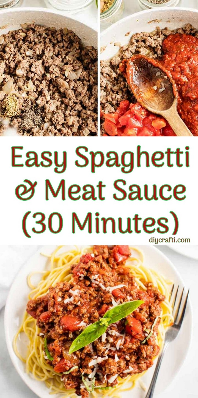 spaghetti recipes with chicken, easy spaghetti recipes, vegetarian spaghetti recipe, spaghetti recipe in urdu, easy spaghetti recipes with chicken, italian spaghetti recipe, best spaghetti recipe, recipe for spaghetti noodles,
