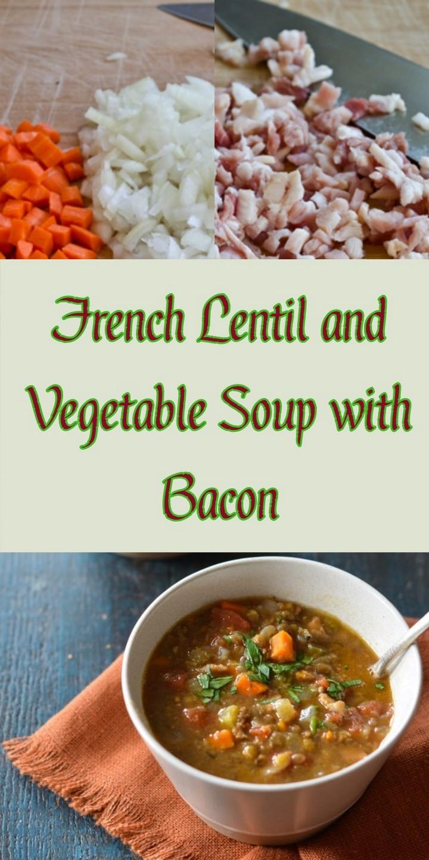 lebanese lentil soup recipe, brown lentil soup, italian lentil soup recipe, traditional lentil soup recipe, best lentil recipes, lentil soup recipe slow cooker, red lentil soup recipe, lentil soup recipe indian, recipe lentil soup, recipe for lentil soup, red lentil soup recipes, recipe lentil soup easy, recipe lentil soup slow cooker, lentil soup recipe, recipe for lentil soup, lentil soup instant pot, lentil soup crock pot, lentil soup in crock pot, lentil soup vegan, lentil soup veggie, lentil soup vegetable, lentil soup how to make, lentil soup in slow cooker, lentil soup slow cooker, lentil soup curry, calories for lentil soup, lentil soup calories, lentil soup sausage, lentil soup with sausage, lentil soup easy recipe, lentil soup recipe easy,