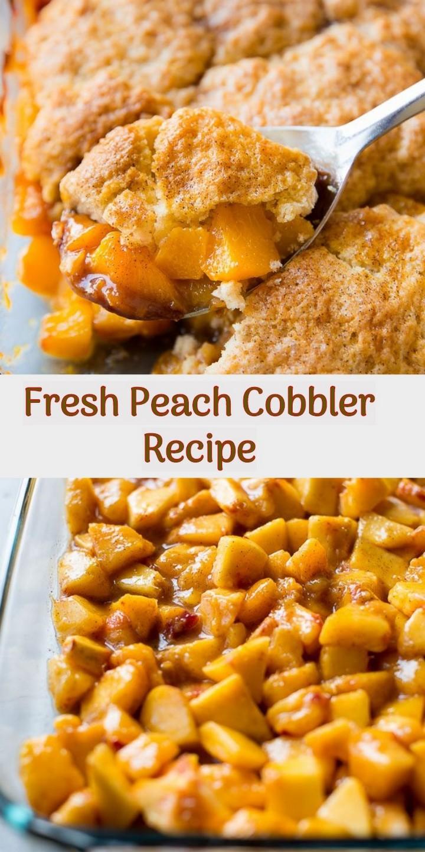 recipe for peach cobbler in a crock pot, peach cobbler recipe for 50 servings, best vegan recipe for peach cobbler, can you give me a recipe for peach cobbler, easiest recipe for peach cobbler, easy recipe for peach cobbler pie, easy recipe for peach cobbler using cake mix, easy recipe for peach cobbler with a crust, granny's peach cobbler recipe, great recipe for peach cobbler, jiffy mix recipe for peach cobbler, jiffy recipe for peach cobbler, kfc recipe for peach cobbler, king arthur recipe for peach cobbler, kosher recipe for peach cobbler, need easy recipe for peach cobbler, need recipe for fresh peach cobbler, new york times recipe for peach cobbler,
