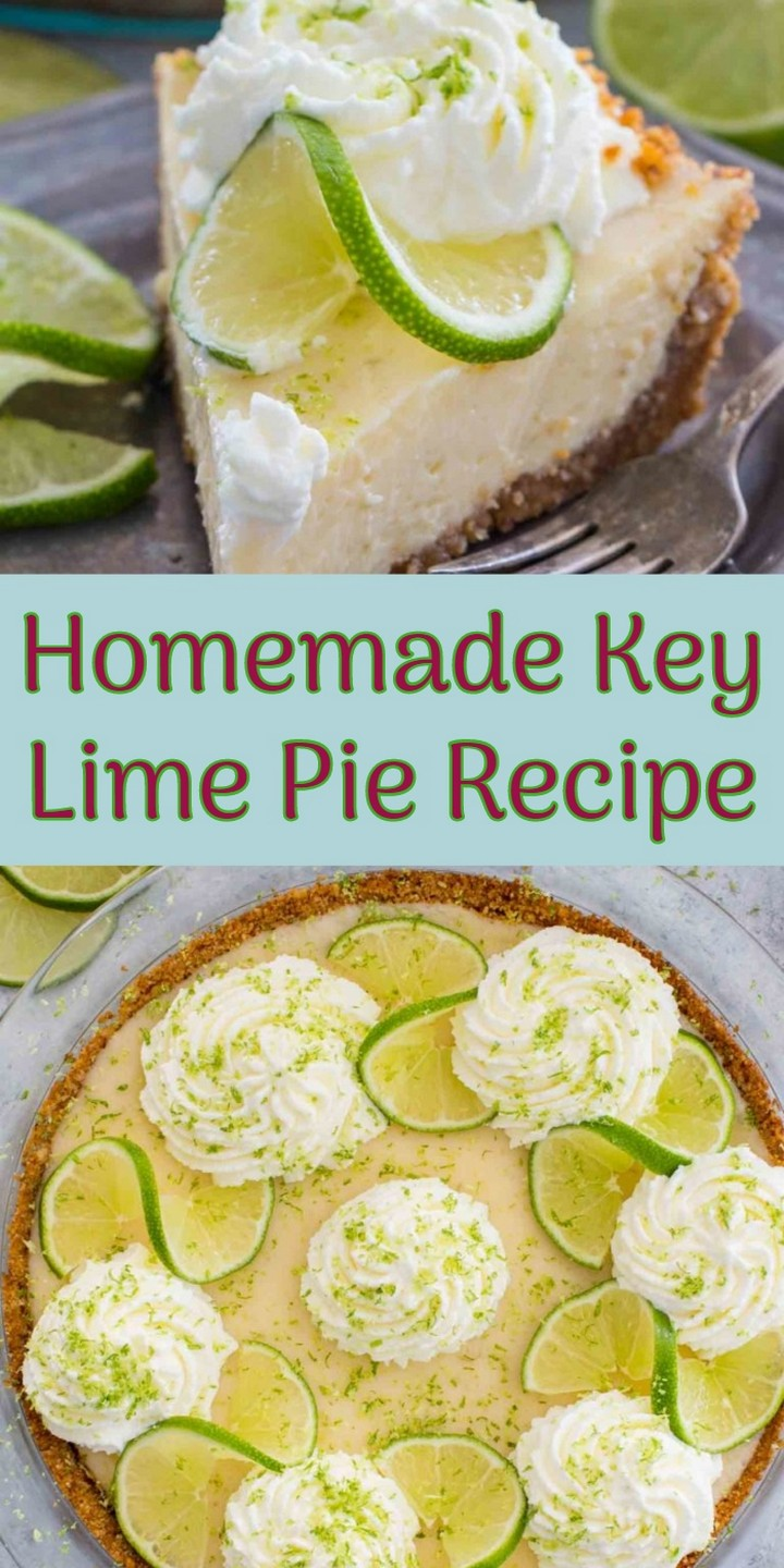 authentic key lime pie recipe, award winning key lime pie recipe, easy key lime pie recipe, no bake key lime pie recipe, key lime pie recipe pioneer woman, key lime pie with cream cheese, canned key lime pie filling recipes, key lime pie recipe martha stewart, recipe for key lime pie, recipe for the best key lime pie, key lime pie, key lime pie recipes, recipe key lime pie, key lime pie strain, key lime pie near me, best key lime pie key west, key west key lime pie, best key lime pie recipe, key lime pie strain, key lime pie near me, key lime pie easy, key lime pie in key west, key lime pie key west, key lime pie recipe easy,