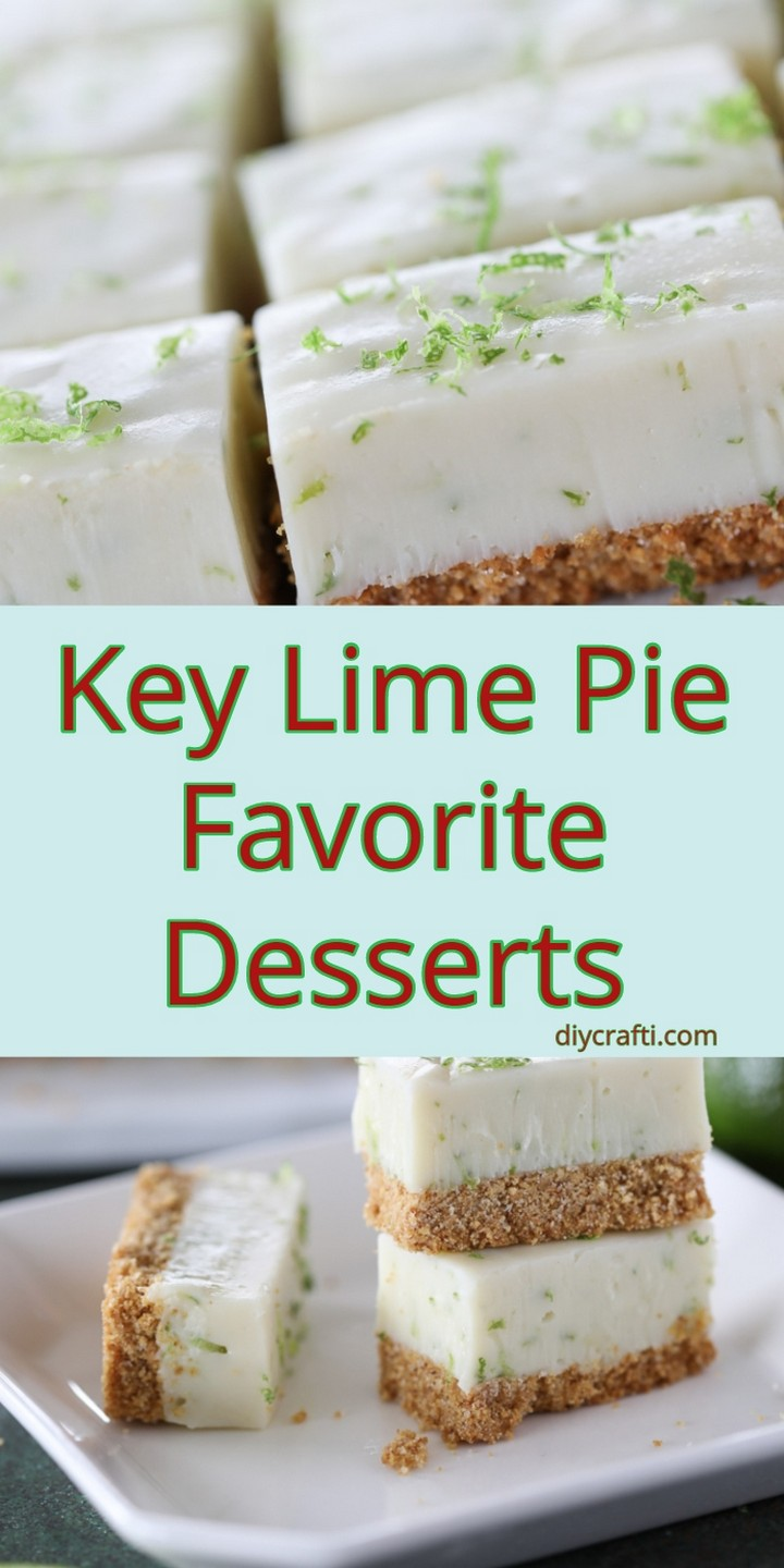 authentic key lime pie recipe, award winning key lime pie recipe, easy key lime pie recipe, no bake key lime pie recipe, key lime pie recipe pioneer woman, key lime pie with cream cheese, canned key lime pie filling recipes, key lime pie recipe martha stewart, recipe for key lime pie, recipe for the best key lime pie, key lime pie, key lime pie recipes, recipe key lime pie, key lime pie strain, key lime pie near me, best key lime pie key west, key west key lime pie, best key lime pie recipe, key lime pie strain, key lime pie near me, key lime pie easy, key lime pie in key west, key lime pie key west, key lime pie recipe easy, key lime pie no bake, no bake key lime pie, recipe, recipe chicken, recipe for chicken, recipe with chicken, recipes for chicken, meatloaf recipe, recipe for meatloaf, recipe for pancakes, recipe pancakes, recipe for banana bread, recipe with ground beef, recipe with chicken breast, recipe for lasagna, recipe lasagna, recipe lasagne, recipe for guacamole, recipe with chicken thighs, recipe with ground turkey, recipe for beef stroganoff, recipe zucchini, recipe for deviled eggs, recipe eggplant, baked salmon recipe, recipe hummus, recipe vegetarian, baked chicken recipe, recipe of pasta, recipe pasta, recipe cake, recipe for cake, recipe of cake, recipe to peanut butter cookies, recipe egg salad, recipe with bread, recipe for chocolate cake, recipe enchiladas, recipe with potatoes, recipe easy, recipe jambalaya, recipe lentil soup, recipe zucchini bread, recipe with shredded chicken, recipe vegetable soup, recipe for spaghetti, recipe spaghetti, recipe with rotisserie chicken, recipe jello shots, recipe roast chicken, recipe rice, recipe for lemonade, recipe lemonade, recipe of lemonade, recipe for scones, recipe beef, recipe ice cream, recipe of pizza, recipe pizza, recipe eggplant parmesan, recipe donuts, recipe with chickpeas, recipe lemon chicken, recipe zucchini noodles, recipe lemon curd, recipe yellow squash, recipe jerk chicken, recipe v
