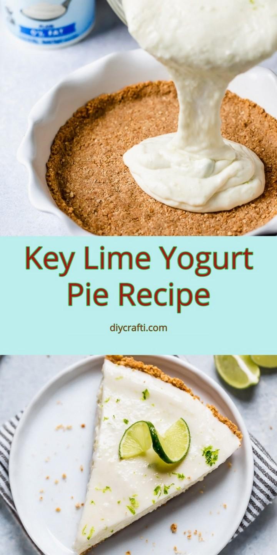 key lime pie no bake, no bake key lime pie, recipe, recipe chicken, recipe for chicken, recipe with chicken, recipes for chicken, meatloaf recipe, recipe for meatloaf, recipe for pancakes, recipe pancakes, recipe for banana bread, recipe with ground beef, recipe with chicken breast, recipe for lasagna, recipe lasagna, recipe lasagne, recipe for guacamole, recipe with chicken thighs, recipe with ground turkey,