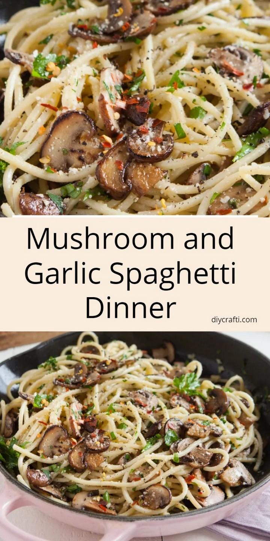 italian spaghetti recipe, best spaghetti recipe, recipe for spaghetti noodles, recipe for spaghetti squash, recipe with spaghetti squash, recipe to spaghetti, recipe for spaghetti sauce, recipe for spaghetti chicken, recipe for spaghetti bake, recipe for spaghetti and meatballs, recipe for spaghetti with meatballs, recipe for spaghetti pie, recipe for homemade spaghetti sauce, recipe for spaghetti carbonara, recipe for spaghetti bolognese, recipe for spaghetti salad, recipe for spaghetti meat sauce,
