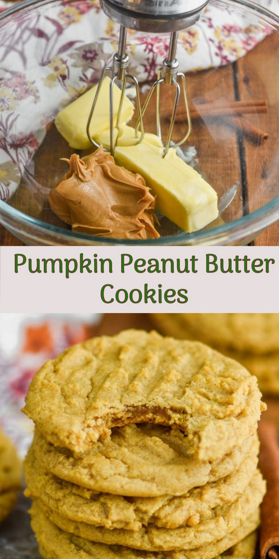 soft peanut butter cookie recipe, peanut butter cookies allrecipes, crunchy peanut butter cookies, best peanut butter cookies, peanut butter cookies without brown sugar, peanut butter cookies betty crocker, peanut butter cookies without baking soda, peanut butter cookie recipe without eggs, recipe peanut butter cookies easy, peanut butter cookies all recipe, recipe for peanut butter no bake cookies, recipe no bake peanut butter cookies, recipe peanut butter blossom cookies, recipe peanut butter oatmeal cookies, recipe peanut butter cookies 3 ingredients, peanut butter cookies easy, peanut butter cookies no bake, peanut butter cookies 3 ingredients, peanut butter cookies kisses, peanut butter cookies oatmeal, peanut butter cookies best, peanut butter cookies homemade, peanut butter cookies soft,