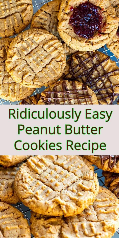 soft peanut butter cookie recipe, peanut butter cookies allrecipes, crunchy peanut butter cookies, best peanut butter cookies, peanut butter cookies without brown sugar, peanut butter cookies betty crocker, peanut butter cookies without baking soda, peanut butter cookie recipe without eggs, recipe peanut butter cookies easy, peanut butter cookies all recipe, recipe for peanut butter no bake cookies, recipe no bake peanut butter cookies, recipe peanut butter blossom cookies, recipe peanut butter oatmeal cookies, recipe peanut butter cookies 3 ingredients,