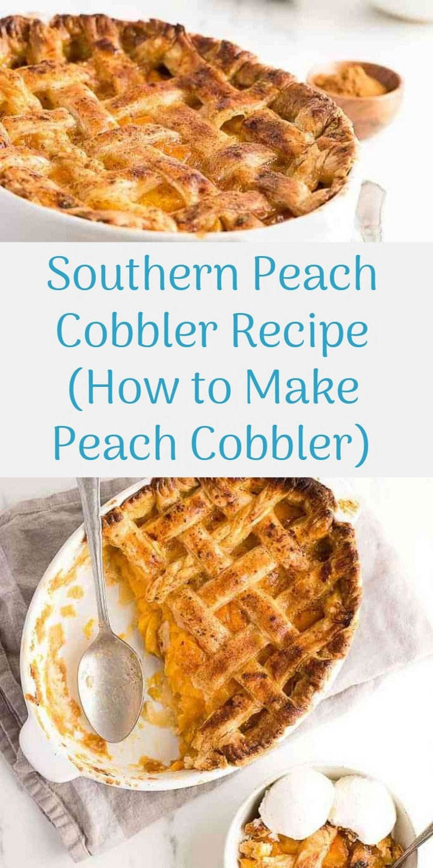 recipe for peach cobbler easy, recipe for peach cobbler with canned peaches, recipe for peach cobbler with fresh peaches, recipe for peach cobbler with bisquick, recipe for peach cobbler made with canned peaches, recipe for peach cobbler paula deen, recipe for peach cobbler with cake mix, recipe for peach cobbler using canned peaches, patti labelle recipe for peach cobbler, recipe for peach cobbler using fresh peaches, recipe for peach cobbler with frozen peaches, recipe for peach cobbler dump cake, recipe for peach cobbler with pie crust, recipe for peach cobbler crust, recipe for quick peach cobbler, recipe for peach cobbler pie, recipe for best peach cobbler ever, recipe for peach cobbler using a cake mix, recipe for peach cobbler using cake mix, recipe for peach cobbler using bisquick, recipe for peach blueberry cobbler, recipe for peach cobbler from scratch, easy recipe for peach cobbler with cake mix, recipe for peach cobbler cake, recipe for peach cobbler filling, recipe for peach cobbler by pioneer woman, recipe for peach cobbler canned peaches, recipe for peach cobbler cookies, recipe for peach cobbler crumb topping, recipe for peach cobbler crumble, recipe for peac