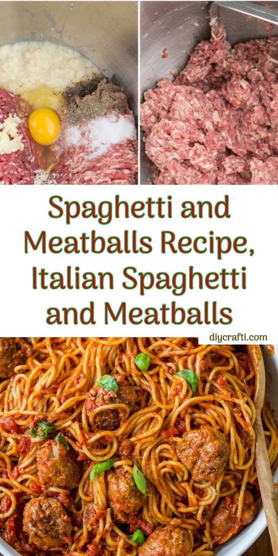 nutrition spaghetti squash, spaghetti squash nutrition info, spaghetti casserole, instant pot spaghetti squash, florence spaghetti models, spaghetti sauce best, meatballs with spaghetti, the old spaghetti factory menu, how cook spaghetti, calories spaghetti, dress spaghetti strap, spaghetti strapped dresses, spaghetti zucchini, flying spaghetti monster church, spaghetti easy recipes, spaghetti recipe and meatballs, vinces spaghetti, hurricane spaghetti models, noodles with spaghetti, rotel chicken spaghetti, spaghetti squash how many carbs, how to roast a spaghetti squash, how cook spaghetti squash microwave, baking spaghetti squash recipe, recipes for baked spaghetti squash, chicken spaghetti casserole, shrimp with spaghetti, spaghetti shrimp, spaghetti filipino, chicken spaghetti pioneer woman, how to cook spaghetti squash oven, jose spaghetti models, spaghetti sauce low carb, spaghetti & meatballs recipes, meatballs recipe spaghetti, spaghetti casserole with chicken, spaghetti sauce homemade recipe, spaghetti sauce recipe best, meatballs recipes for spaghetti, crockpot spaghetti sauce, spaghetti squash casserole, recipe spaghetti carbonara, mexican spaghetti, spaghetti pizza, spaghetti squash nutrition facts, mom spaghetti lyrics, how do you spell spaghetti, spaghetti squash in the crockpot, nutrition facts about spaghetti squash, hurricane michael spaghetti models, spaghetti strap wedding dress, spaghetti sauce brands, tank top with spaghetti straps, spaghetti sauce canned, best spaghetti squash recipes, spaghetti with zucchini recipe, best recipe for spaghetti squash, easy recipes for spaghetti squash, homemade spaghetti sauce easy, baked spaghetti chicken, how to prepare spaghetti squash,