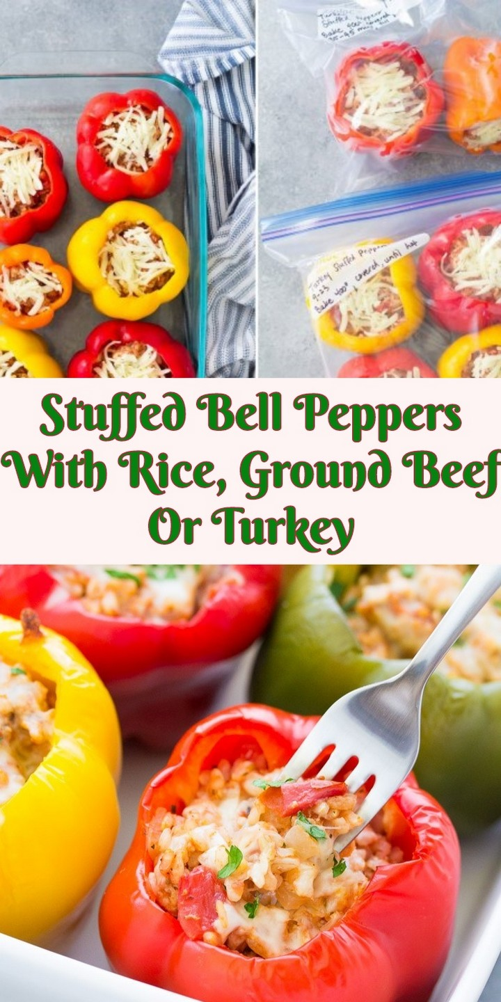 stuffed peppers with mince, baked stuffed peppers recipe, recipe for stuffed bell peppers, stuffed poblano peppers recipe, recipe for stuffed banana peppers, recipe for stuffed peppers vegetarian, recipe for stuffed jalapeno peppers, stuffed jalapeno peppers recipe, recipe for stuffed peppers with rice, recipe for stuffed peppers with ground turkey, recipe for stuffed peppers with ground beef, recipe for stuffed mini peppers, recipe for stuffed peppers,