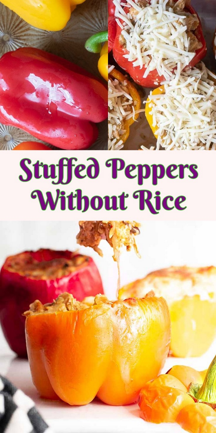 recipe for stuffed peppers with ground beef, recipe for stuffed mini peppers, recipe for stuffed peppers, stuffed peppers soup, stuffed peppers poblano, stuffed peppers vegetables, keto stuffed peppers, green stuffed peppers recipe, how to make stuffed peppers, stuffed peppers in crock pot, crockpot stuffed peppers, turkey stuffed peppers, stuffed peppers ground turkey, stuffed peppers with veggies, stuffed peppers casserole, healthy stuffed peppers, chicken stuffed peppers, instant pot stuffed peppers, stuffed peppers chicken, mexican stuffed peppers, quinoa stuffed peppers,