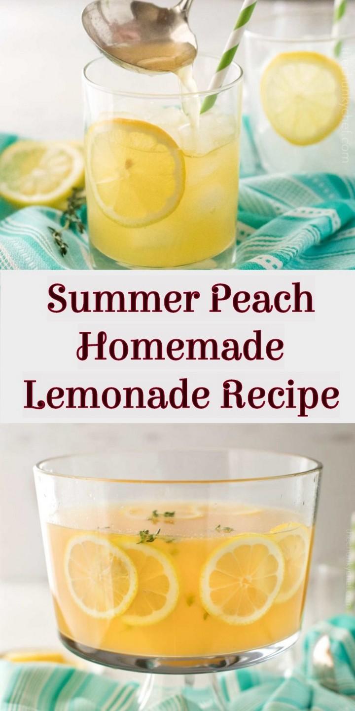 Shealthy lemonade recipe, lemonade recipe with lemon juice, lemonade recipe gallon, lemonade recipe for one, lemonade recipe for kids, lemonade recipe with honey, real lemon lemonade recipe, strawberry lemonade recipe, recipe of lemonade, recipe for lemonade, recipe for lemon bars, homemade lemonade recipe, recipe lynchburg lemonade, lavender lemonade recipe, recipe lavender lemonade, recipe of pink lemonade, recipe lemonade lemon juice, recipe of mint lemonade, recipe for a gallon of lemonade, recipe for gallon of lemonade, raspberry lemonade recipe, a lemon meringue pie, chicken with lemon, water with lemon benefits, what are the benefits lemon water, lemon water benefit, the benefits of lemon water, the benefits of water with lemon, martini lemon drop, lemon bars recipes, chicken with lemon pepper, lemon pepper chicken, lemon drop shot, lemon pound cake, water lemon, lemon bar recipe, recipe for lemon custard, recipe for a lemon cake, lulu lemon we made too much, lemon cakes recipes, how to make lemon aid, is don lemon gay, lemon pepper wings, lulu lemon stock, lemon lyrics, lemon aid pie, lemon cake with blueberries, blue berry lemon cake, lemon blueberry cake, cnn tonight don lemon, don lemon gay, when life gives you lemon, super lemon haze, lulu lemon gift card, vinaigrette lemon, lemon benifits, lemon meringue pie recipe, lemon poppyseed muffins, cnn don lemon, where is don lemon cnn, butter lemon sauce, lemon grass thai, what is lemon zest, meadowlark lemon,