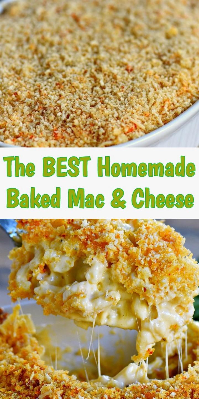 romanos macaroni grill, cheese recipe, cheesecake recipe, cheese recipe for macaroni, cheese ball recipe, easy cheesecake recipe, no bake cheesecake recipe, cheese ricotta recipes, grilled cheese recipes, pimento cheese recipe, cheese recipe for fondue, cheese enchilada recipe, cheese dip recipe, cheese recipe for nachos, cheese steak recipe, cheese burger recipe, cheese straws recipe, cheese recipes, cheese grits recipe, recipe cheese and broccoli soup,