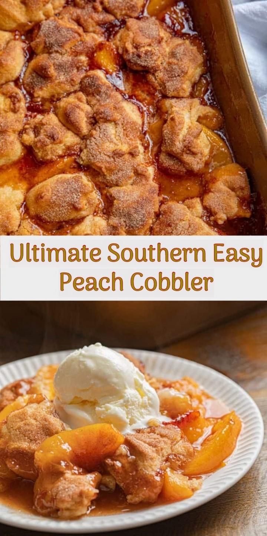 peach cobbler recipe for 10, peach cobbler recipe for 12, peach cobbler recipe for 20, peach cobbler recipe for 25, peach cobbler recipe for 4, peach cobbler recipe for 50, quick recipe for fresh peach cobbler, recipe canned peach cobbler, recipe for 9x13 peach cobbler, recipe for canned peach cobbler southern, recipe for crescent roll peach cobbler, recipe for delicious peach cobbler, recipe for easy homemade peach cobbler, recipe for gf peach cobbler, recipe for hardees peach cobbler, recipe for homemade peach cobbler filling, recipe for homemade peach cobbler from scratch, recipe for homestyle peach cobbler, recipe for hot peach cobbler, recipe for juicy peach cobbler, recipe for large peach cobbler, recipe for lazy day peach cobbler, recipe for lazy peach cobbler, recipe for light peach cobbler, recipe for low carb peach cobbler, recipe for low sugar peach cobbler, recipe for no stir peach cobbler, recipe for peach berry cobbler, recipe for peach cherry cobbler, recipe for peach cobbler bars, recipe for peach cobbler bisquick, recipe for peach cobbler bread, recipe for peach cobbler bread pudding, recipe for peach cobbler by paula deen, recipe for peach cobbler by pioneer woman, recipe for peach cobbler canned peaches, recipe for peach cobbler cookies,