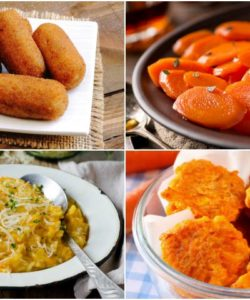 Easy Recipes For Kids To Make at Home