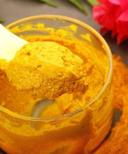 Best 5 Home Remedies DIY Mask For Acne - Stop Pimples