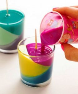 5 DIY Wax Making Ideas That You Can Make at Home