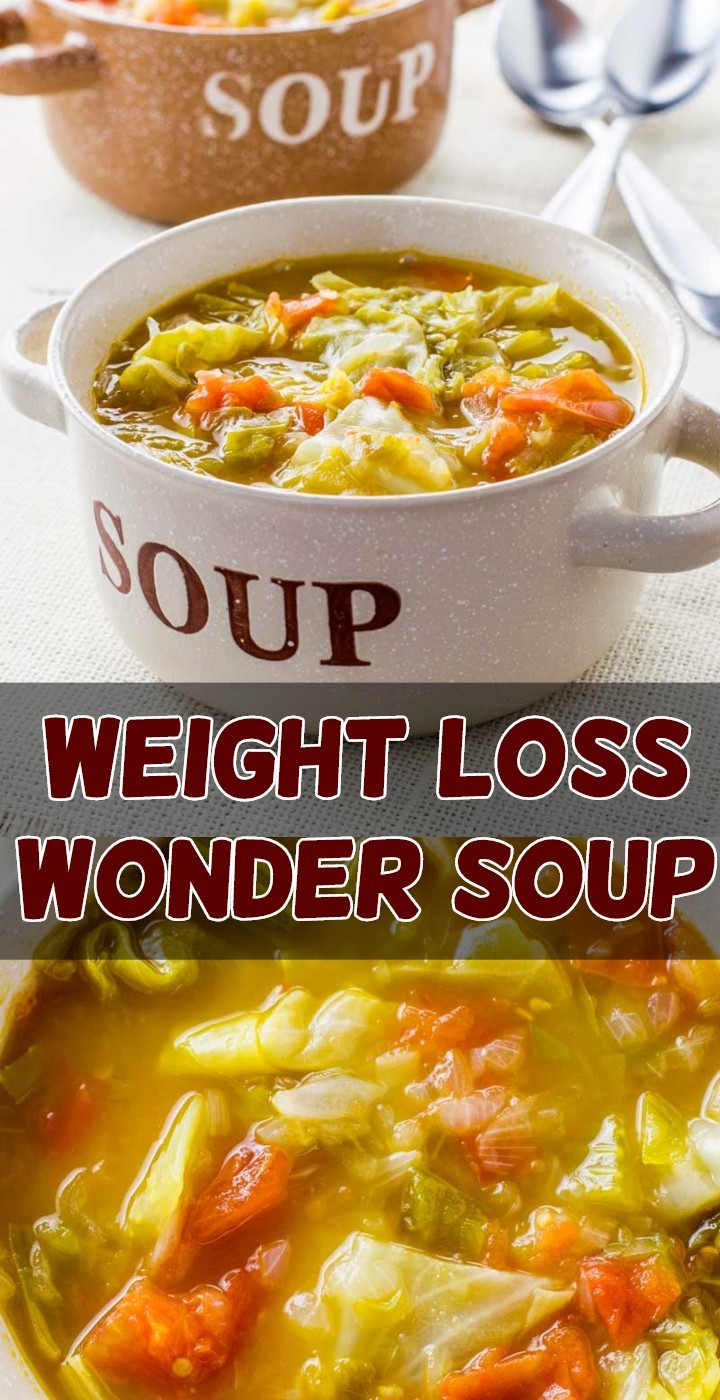 Healthy Dinner Recipes Lose Weight