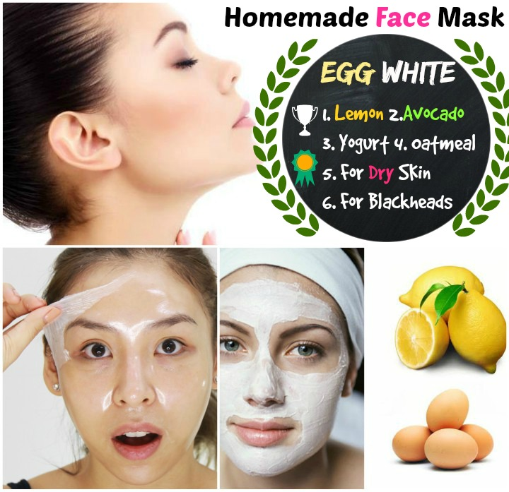 face masks DIY
