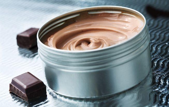 lip scrub remedies