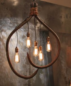 DIY Lighting Projects - DIY Led Lighting Ideas