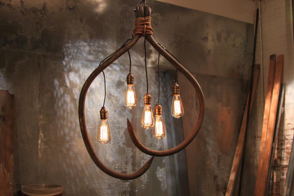 DIY Lighting Projects DIY Led Lighting Ideas