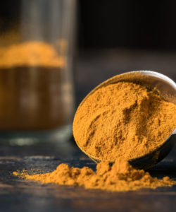 Turmeric Face Mask DIY - Turmeric Face Mask Recipes