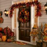 5 Best DIY Decorating Ideas For Fall On A Budget