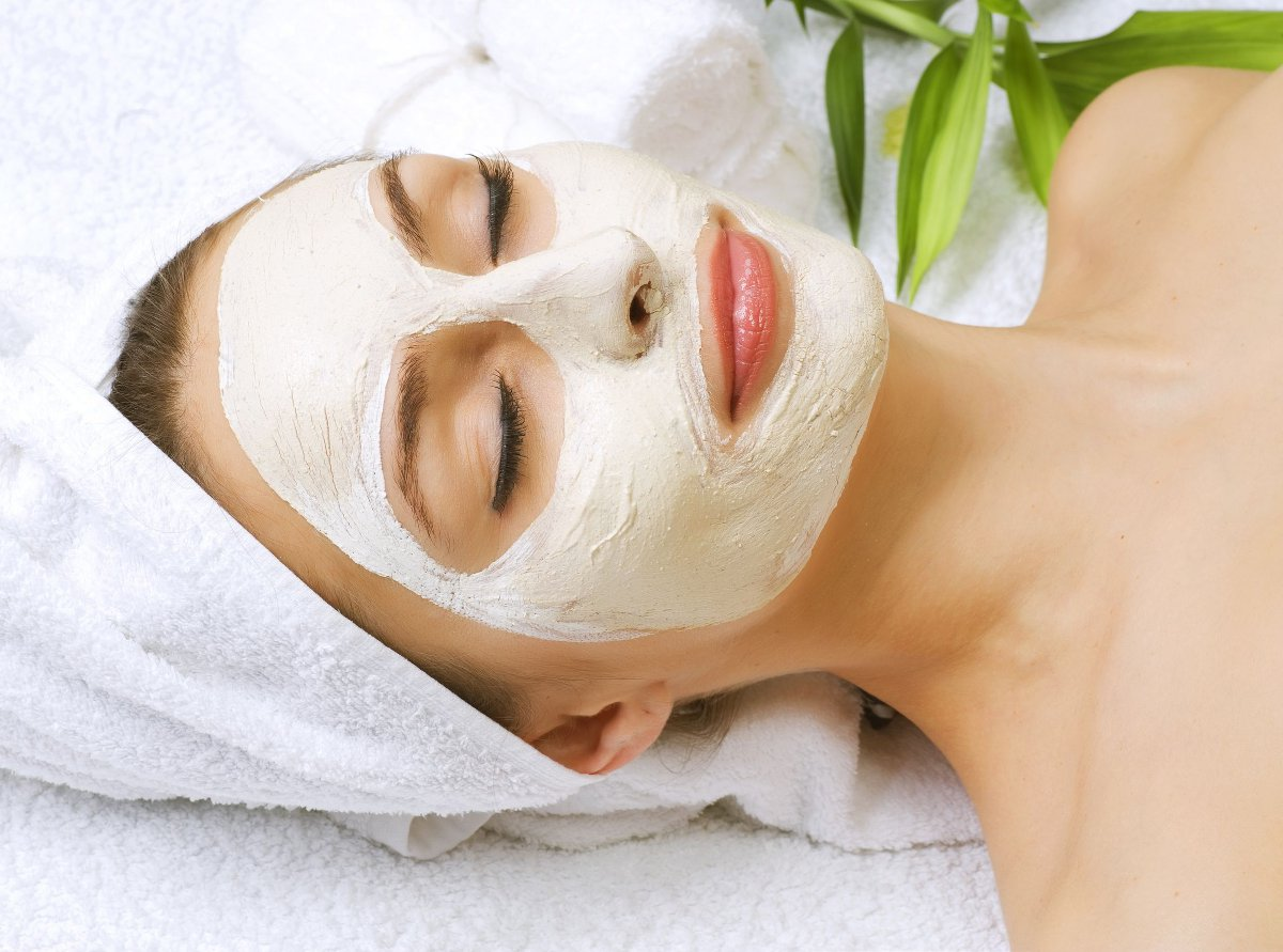 5 Best Handmade Face Masks For Acne Scars To Every Type Of Skin