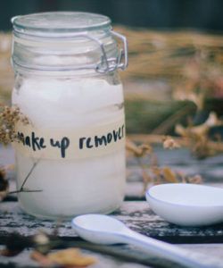 5 Best Homemade Makeup Remover DIY Recipes Easy To Make