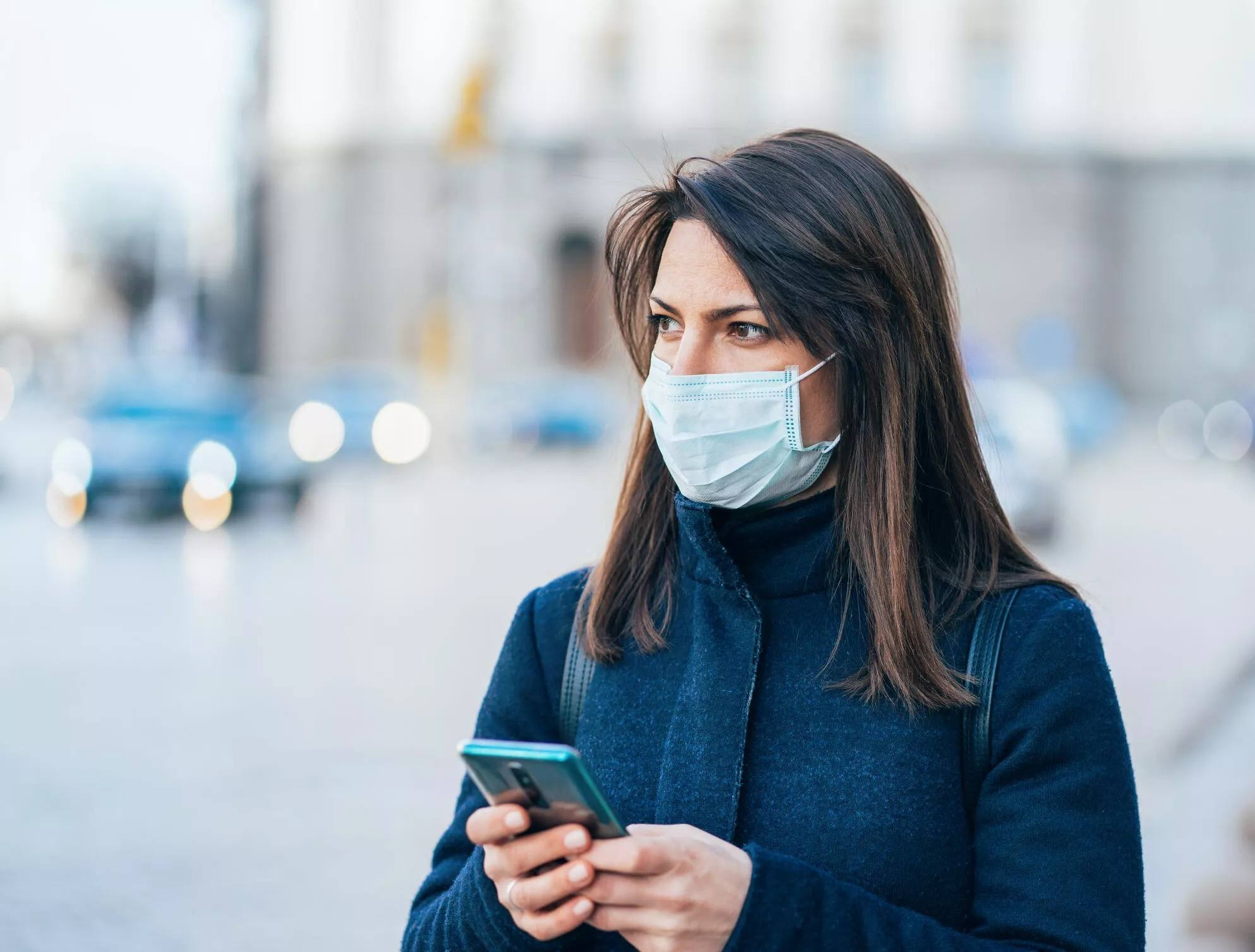 5 Handmade DIY Mask Ideas For Virus Protection 1