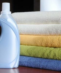 DIY Laundry Detergent - Best Homemade Laundry Detergent Recipes