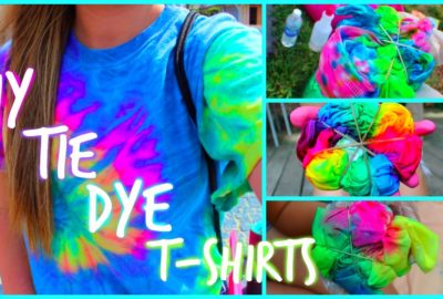 How To Tie Dye A Shirt Tie Dye Shirt Patterns