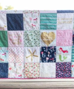 5 Top Free Quilt Patterns - Free Modern Quilt Patterns