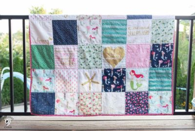 5 Top Free Quilt Patterns Free Modern Quilt Patterns