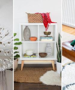 Best IKEA DIY - Easy IKEA Hacks 2020
