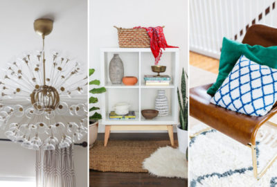 Best IKEA DIY Easy IKEA Hacks 2020
