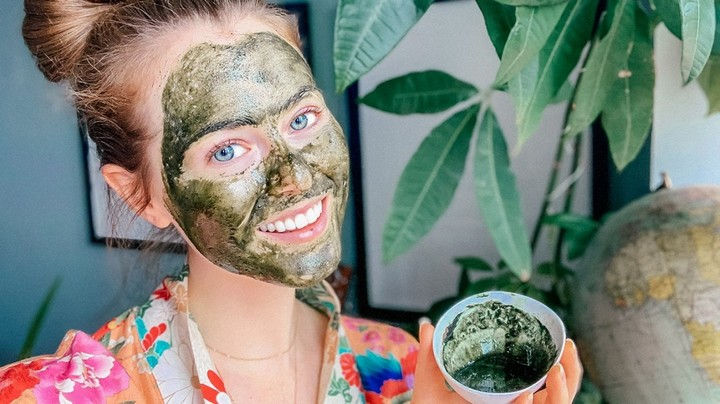 3 Hydrating DIY Recipes That Can Help with Dry Skin