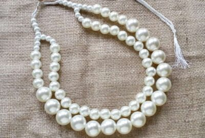 Cool And Stylish DIY Necklace Tutorials